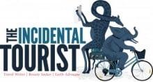 the_incidental_tourist-logo