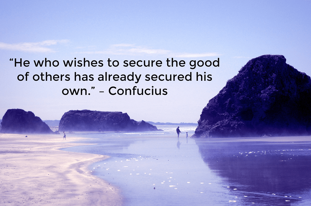 Confucius-quote-movingworlds-empower-do-good-21