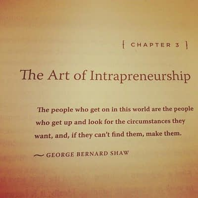 social-intrapreneur-quote