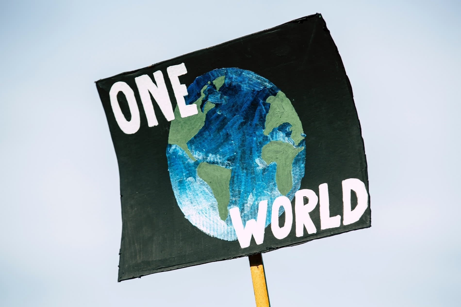one-world-sign
