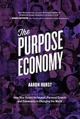 The-Purpose-Economy-Book-Cover