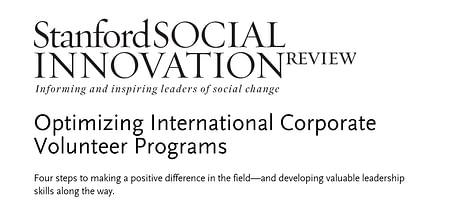 SSIR-Screenshot-annual-report-2015