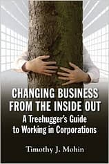 Changing-Business-from-the-inside-out