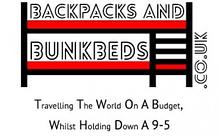 backpacksandbunkbeds logo