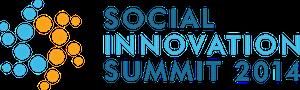 Social Innovation Summit Logo
