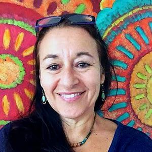 Honduras Child Alliance Founder and Executive Director