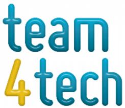 team4tech-logo