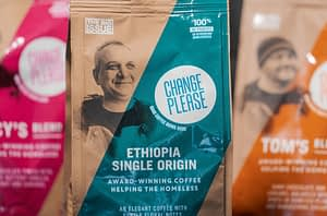 Change-Please-coffee