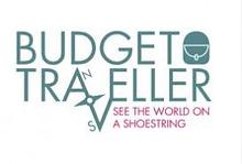budgettraveller-logo