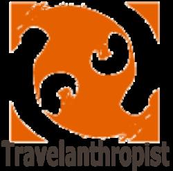 travelanthrpist-logo
