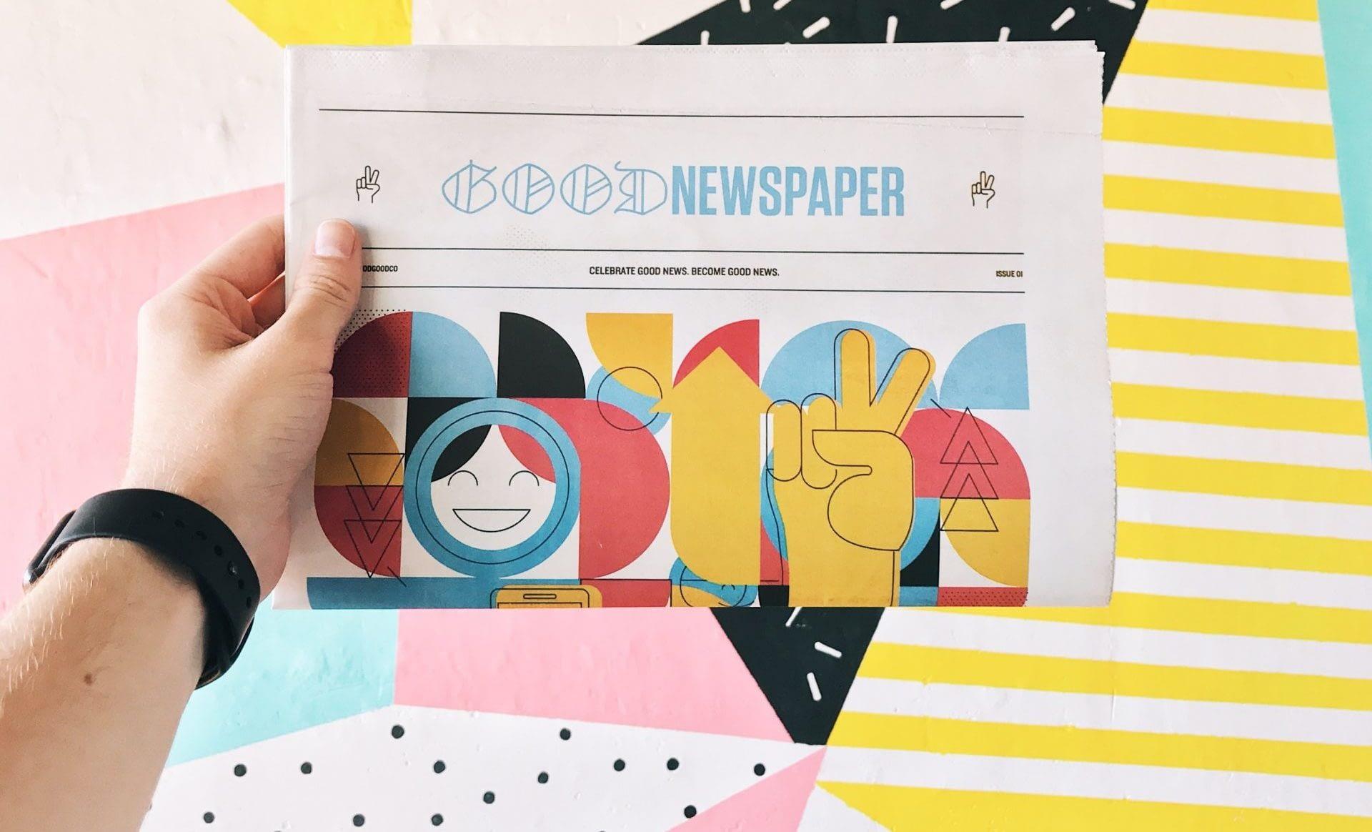 Social Impact News
