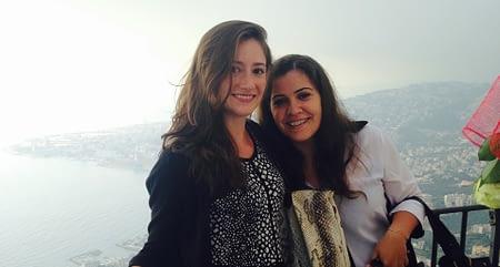 Ali-Experteering-lebanon