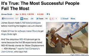 Successful-People-Fail-Article
