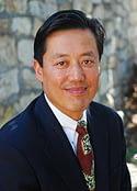 Dr. Yuwei Shi - co-founder FMS