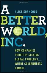 Better-World-Inc-Cover