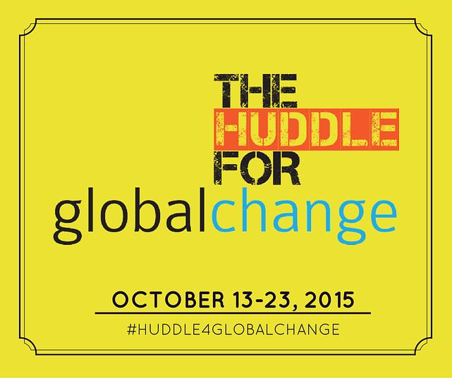 Huddle Oct promo-13