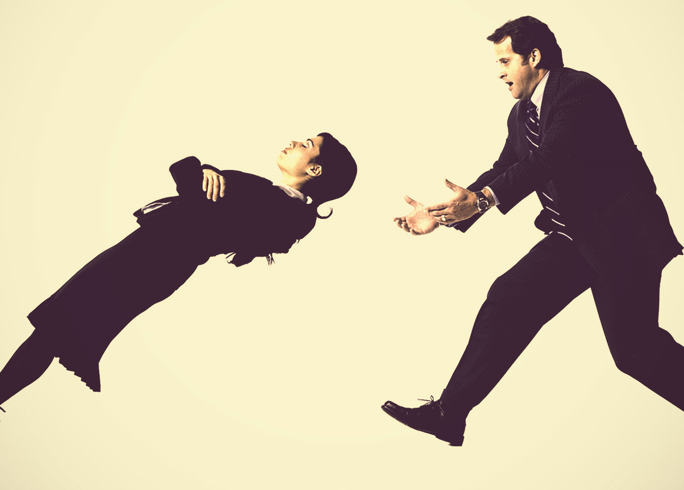 Trust-business-fall