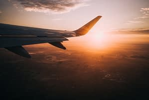 Tips for Traveling Abroad by MovingWorlds